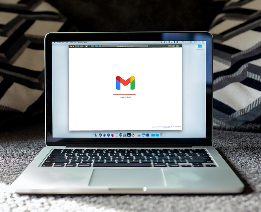 Email Marketing For Photographers: How To Do It Properly