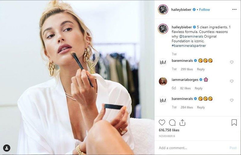 how to find models for photography - Instagram